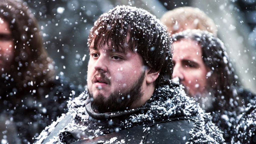samwell-tarly-snow
