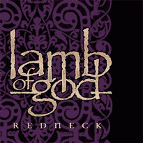 Lamb_of_god_redneck