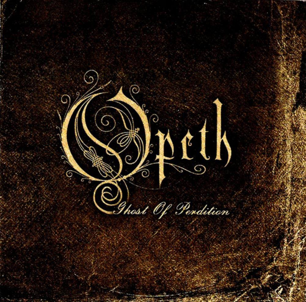 opeth-ghost-of-perdition