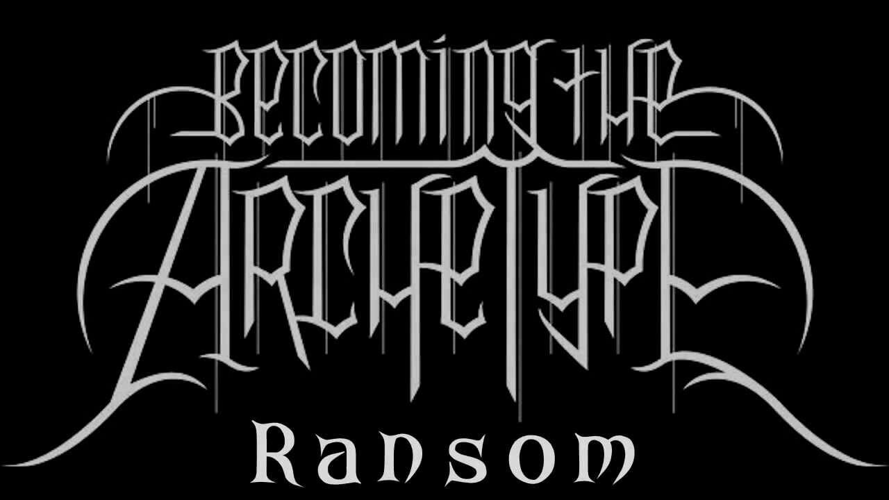 becoming-the-archetype