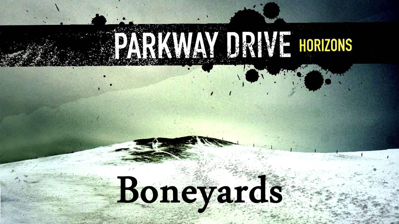 parkway-drive-boneyards